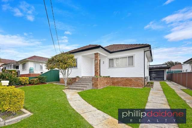 76 First Avenue, Berala NSW 2141