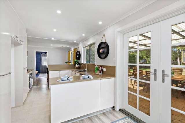 56A Mayda Street, Shailer Park QLD 4128