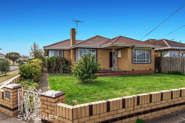 34 Hall Street, Sunshine West VIC 3020