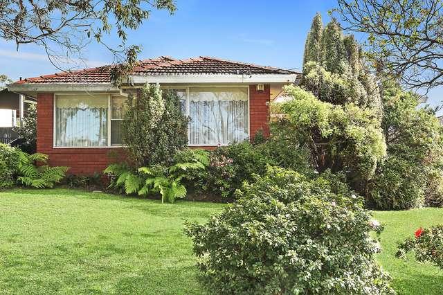 129 Kiora Road, Miranda NSW 2228