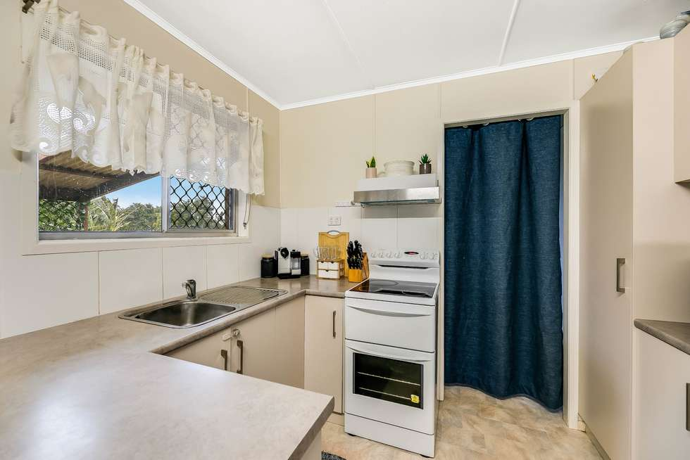 Third view of Homely house listing, 42 Hampton Street, Harristown QLD 4350