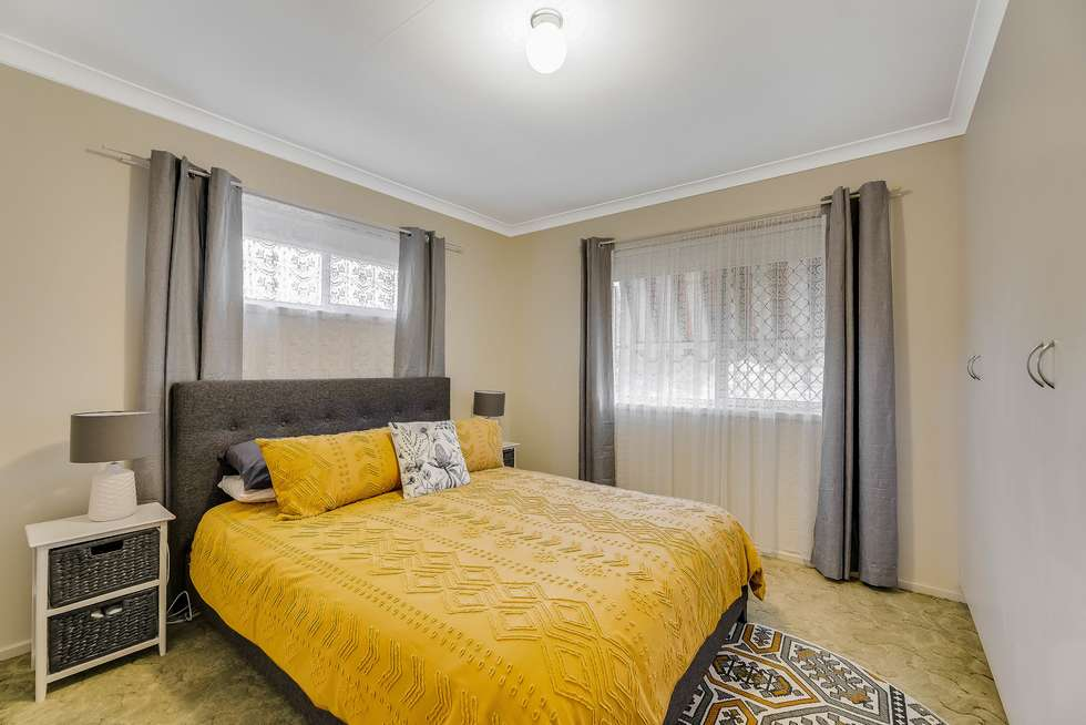 Fourth view of Homely house listing, 42 Hampton Street, Harristown QLD 4350