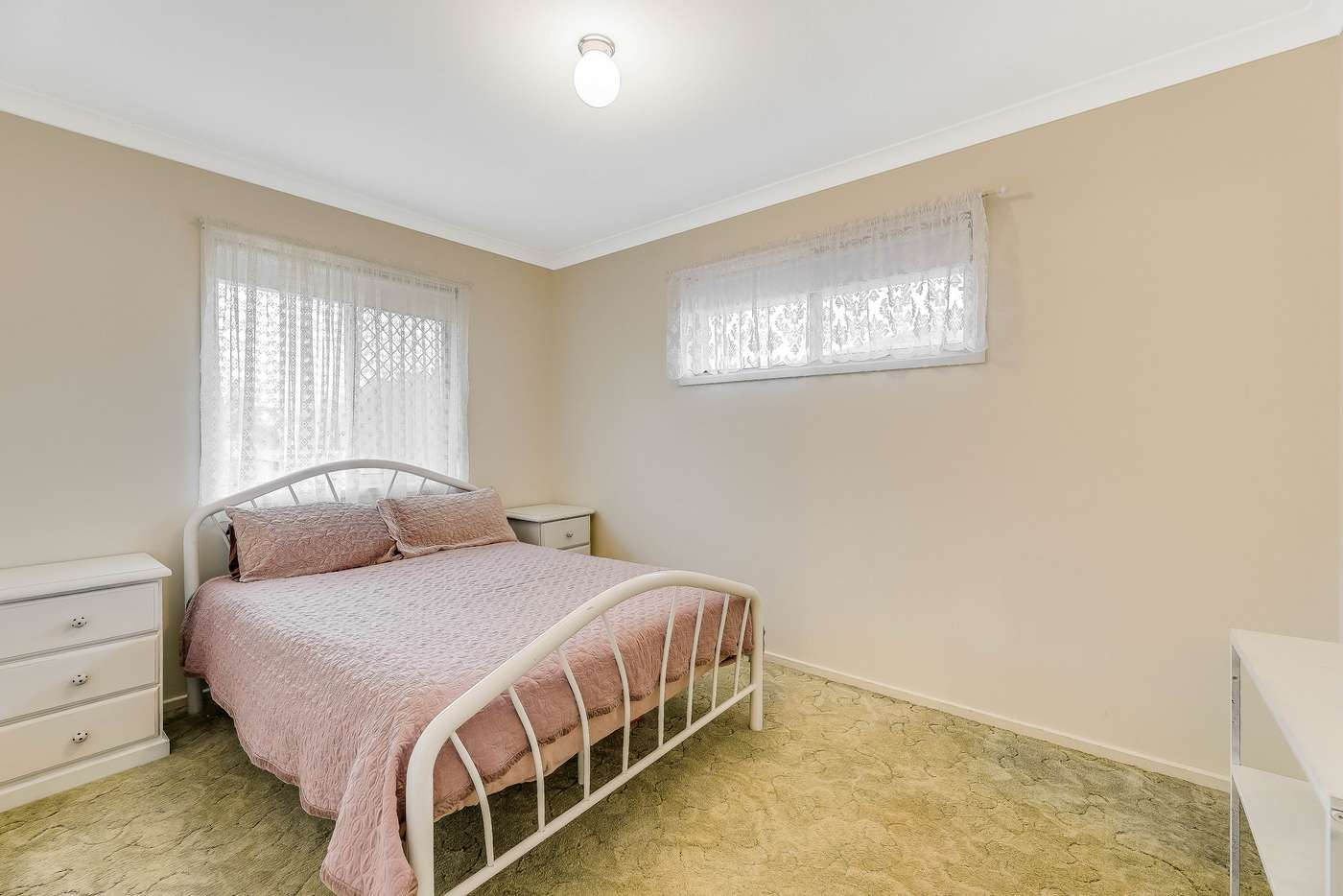 Fifth view of Homely house listing, 42 Hampton Street, Harristown QLD 4350