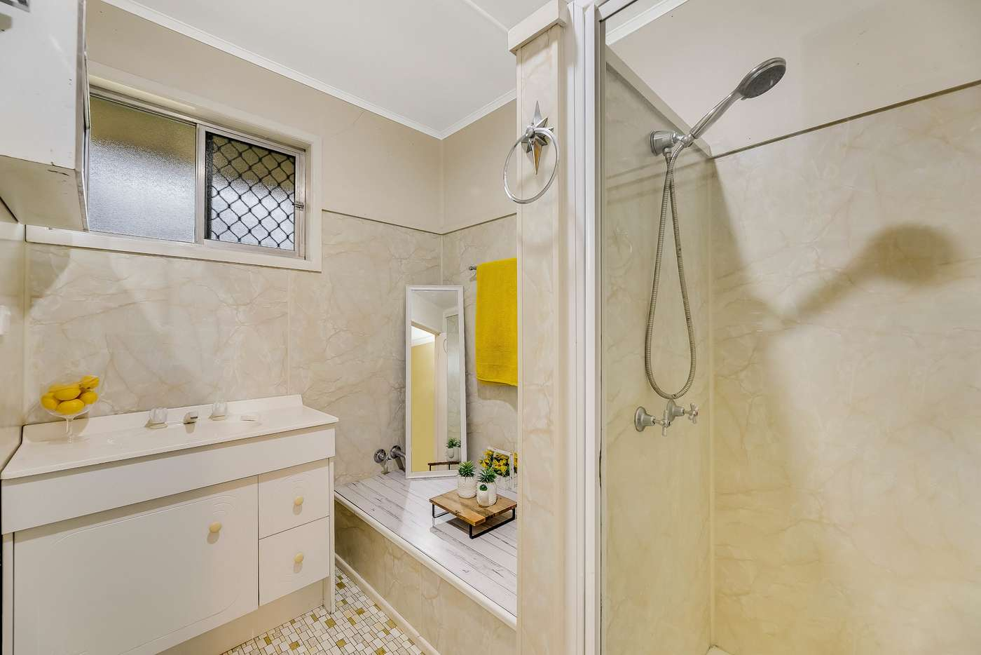 Sixth view of Homely house listing, 42 Hampton Street, Harristown QLD 4350