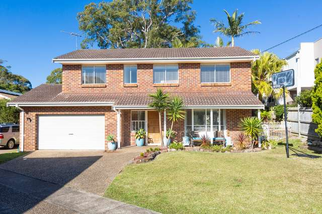 30 Whitewood Place, Caringbah South NSW 2229