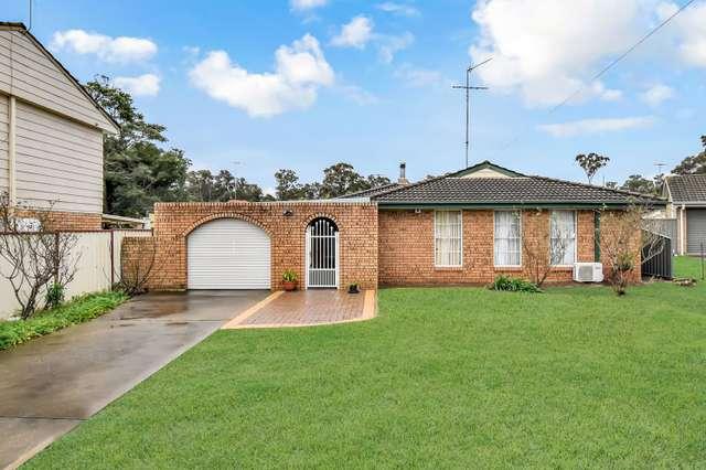 5 Drake Place, Shalvey NSW 2770