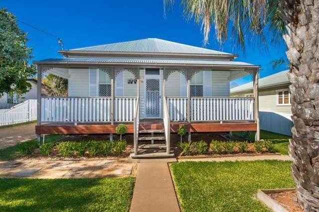 96 Hume Street, East Toowoomba QLD 4350