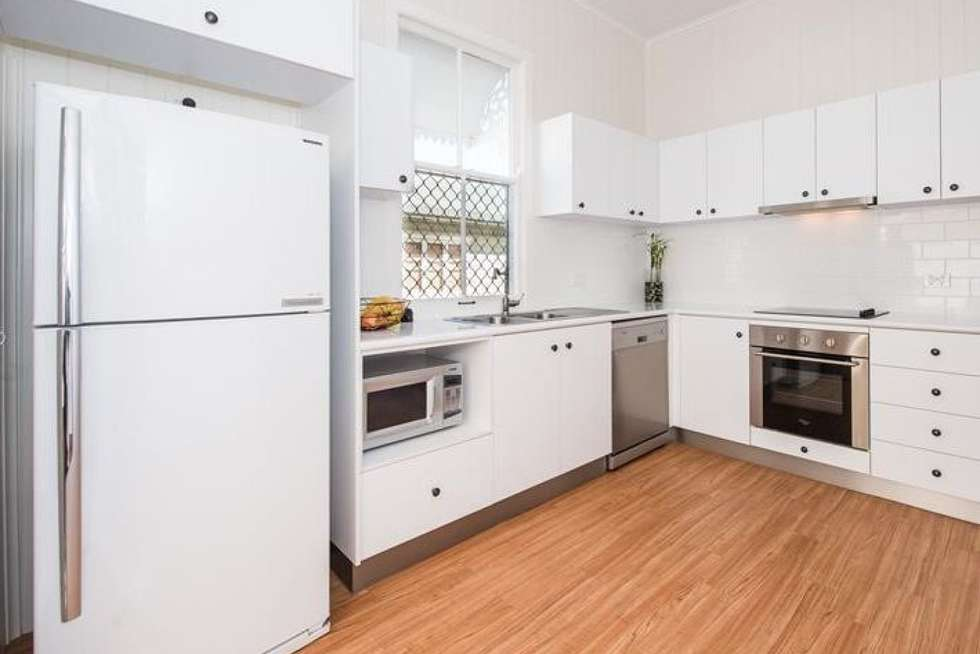 Second view of Homely house listing, 96 Hume Street, East Toowoomba QLD 4350