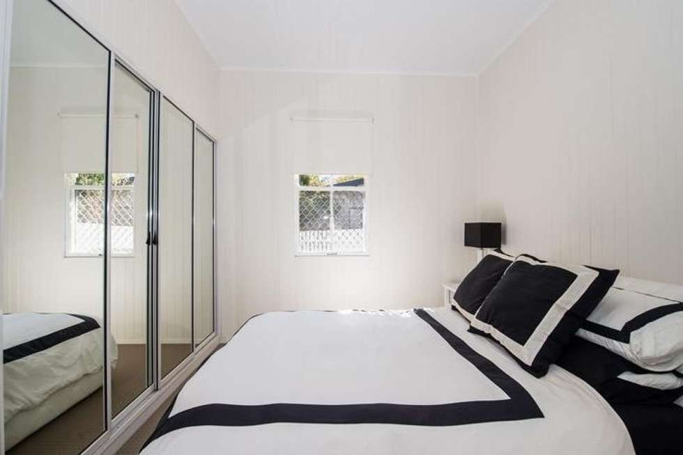 Fifth view of Homely house listing, 96 Hume Street, East Toowoomba QLD 4350