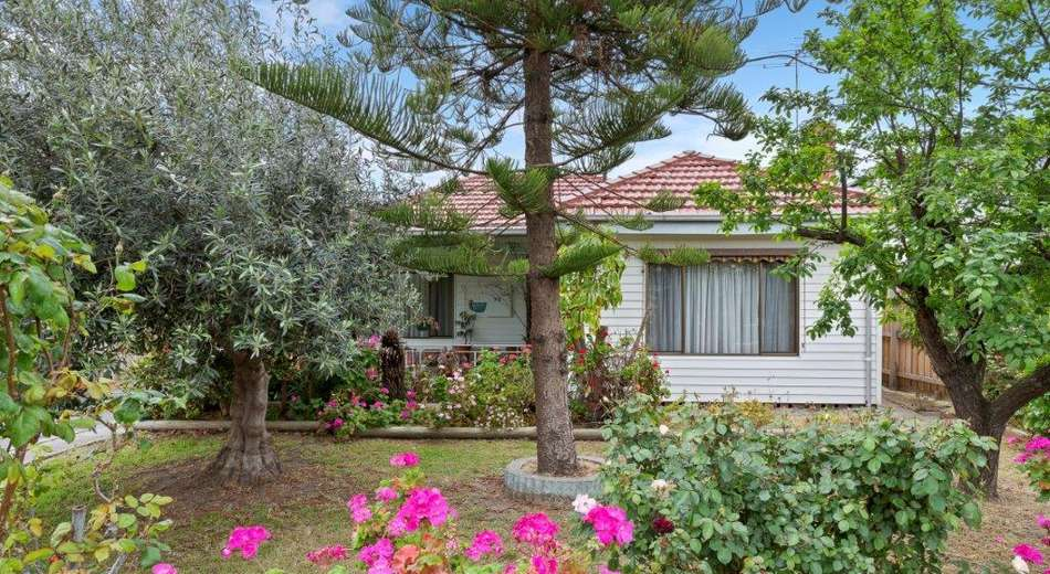 93 Sussex Street, Pascoe Vale VIC 3044