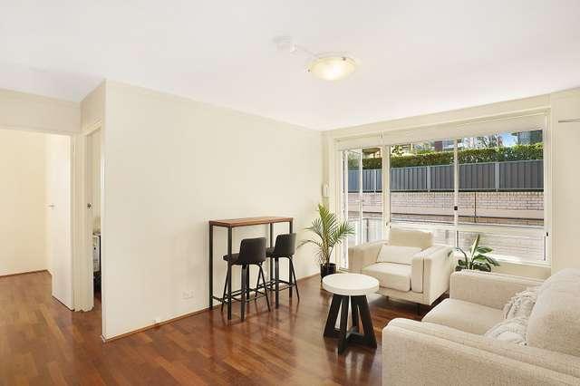 6/114 Maroubra Road, Maroubra NSW 2035