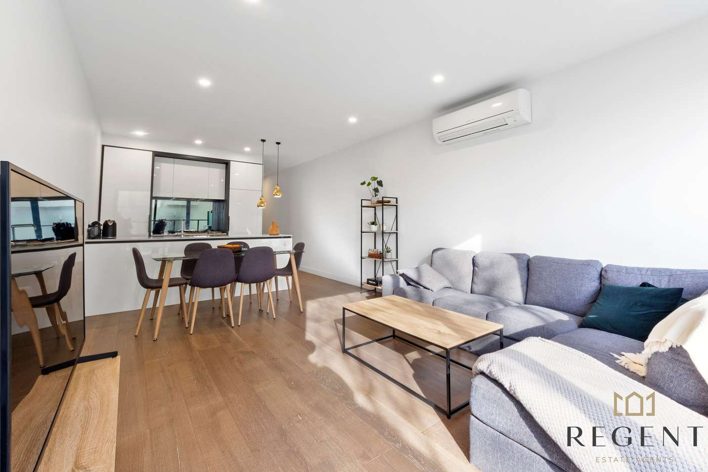 Main view of Homely apartment listing, G04/629 Canterbury Road, Surrey Hills VIC 3127