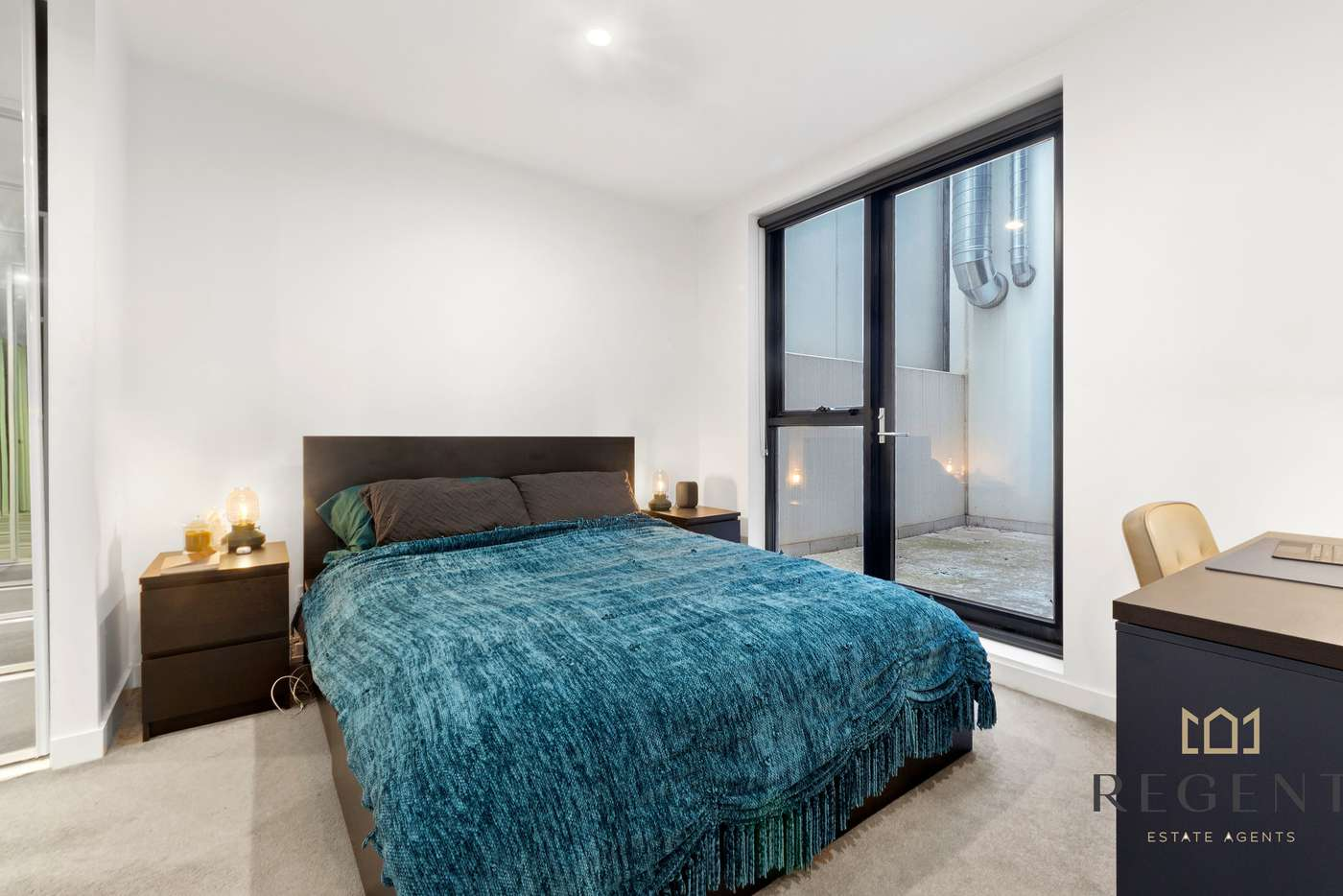 Sixth view of Homely apartment listing, G04/629 Canterbury Road, Surrey Hills VIC 3127