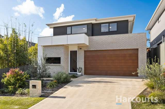 48a Kenibea Avenue, Kahibah NSW 2290