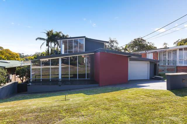 5 Allambie Ave, Caringbah South NSW 2229