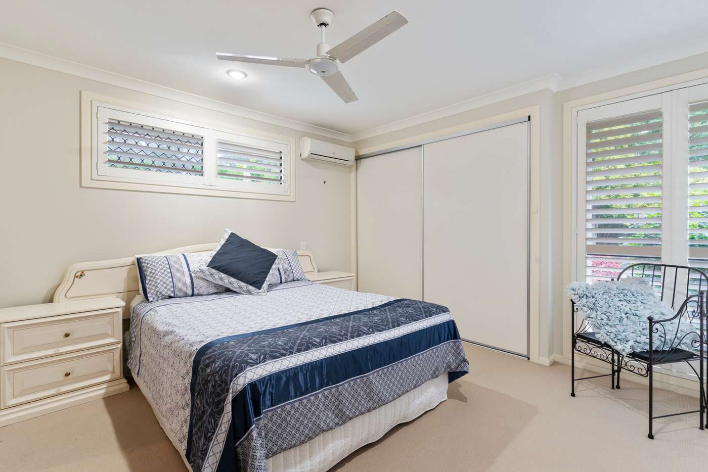 Fifth view of Homely house listing, 15 Highgrove Circuit, Peregian Springs QLD 4573