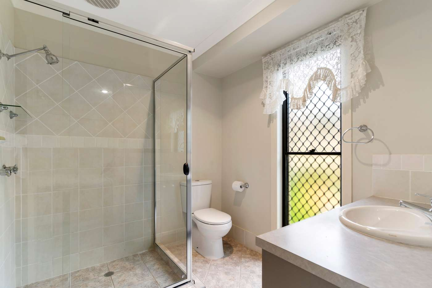 Sixth view of Homely house listing, 15 Highgrove Circuit, Peregian Springs QLD 4573