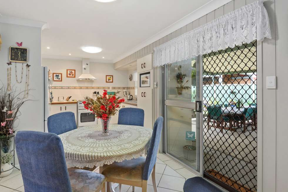 Fourth view of Homely house listing, 14 Old Trafford Road, Bethania QLD 4205