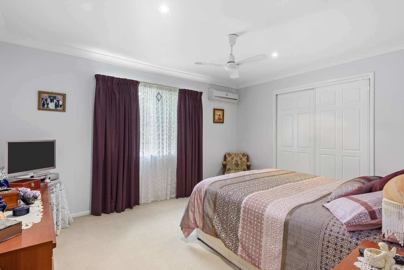 Fifth view of Homely house listing, 14 Old Trafford Road, Bethania QLD 4205