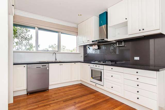 18 The Mews, Vermont VIC 3133