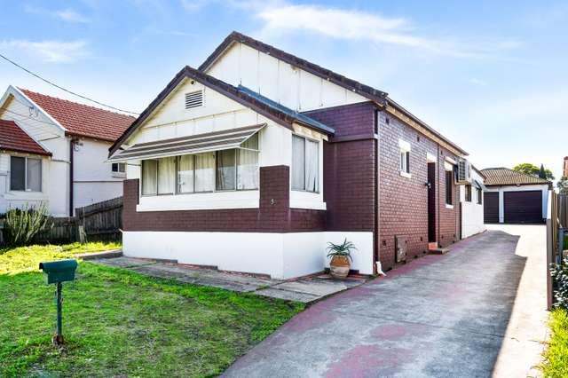 5 Angus Avenue, Auburn NSW 2144