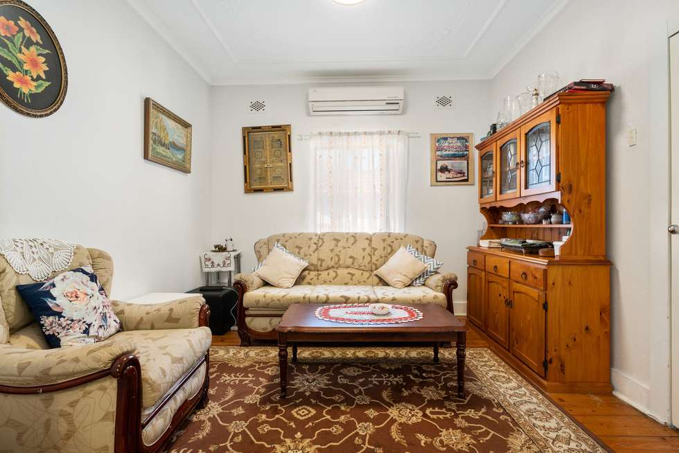 Second view of Homely house listing, 5 Angus Avenue, Auburn NSW 2144