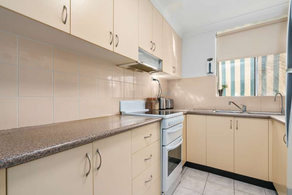 Fourth view of Homely house listing, 5 Angus Avenue, Auburn NSW 2144