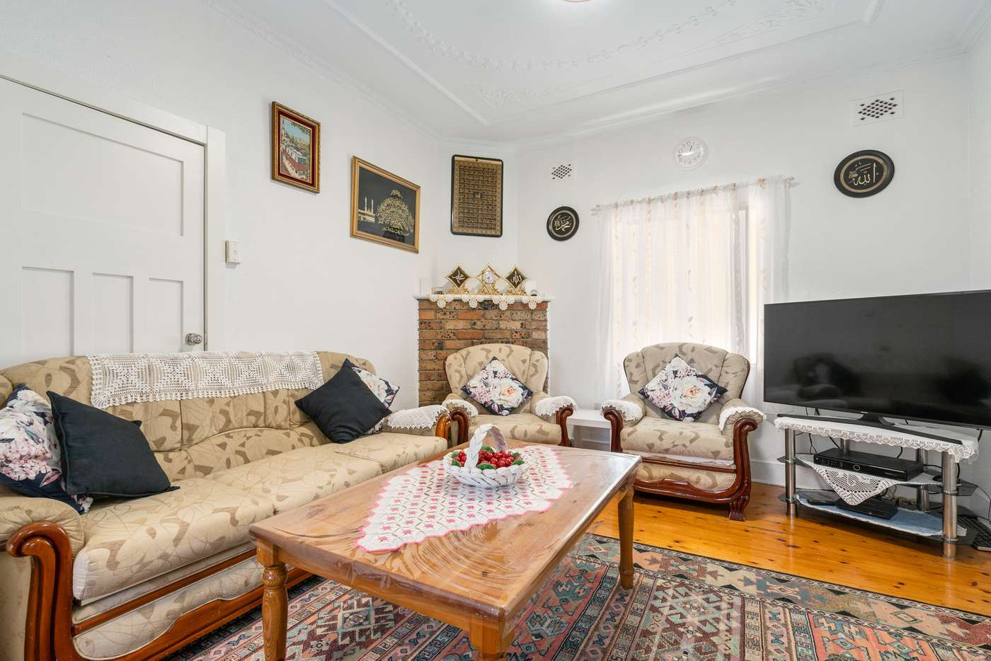 Fifth view of Homely house listing, 5 Angus Avenue, Auburn NSW 2144