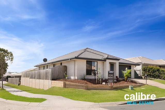 24 Kakadu Court, North Lakes QLD 4509