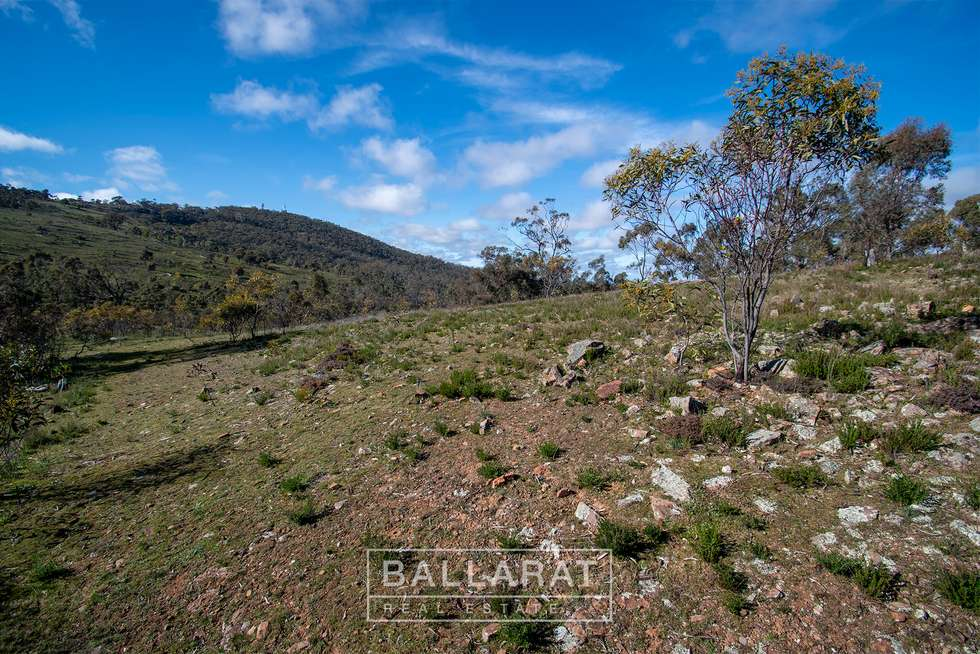 Fourth view of Homely residentialLand listing, 40 Cherry Gardens Road Moliagul Via, Dunolly VIC 3472