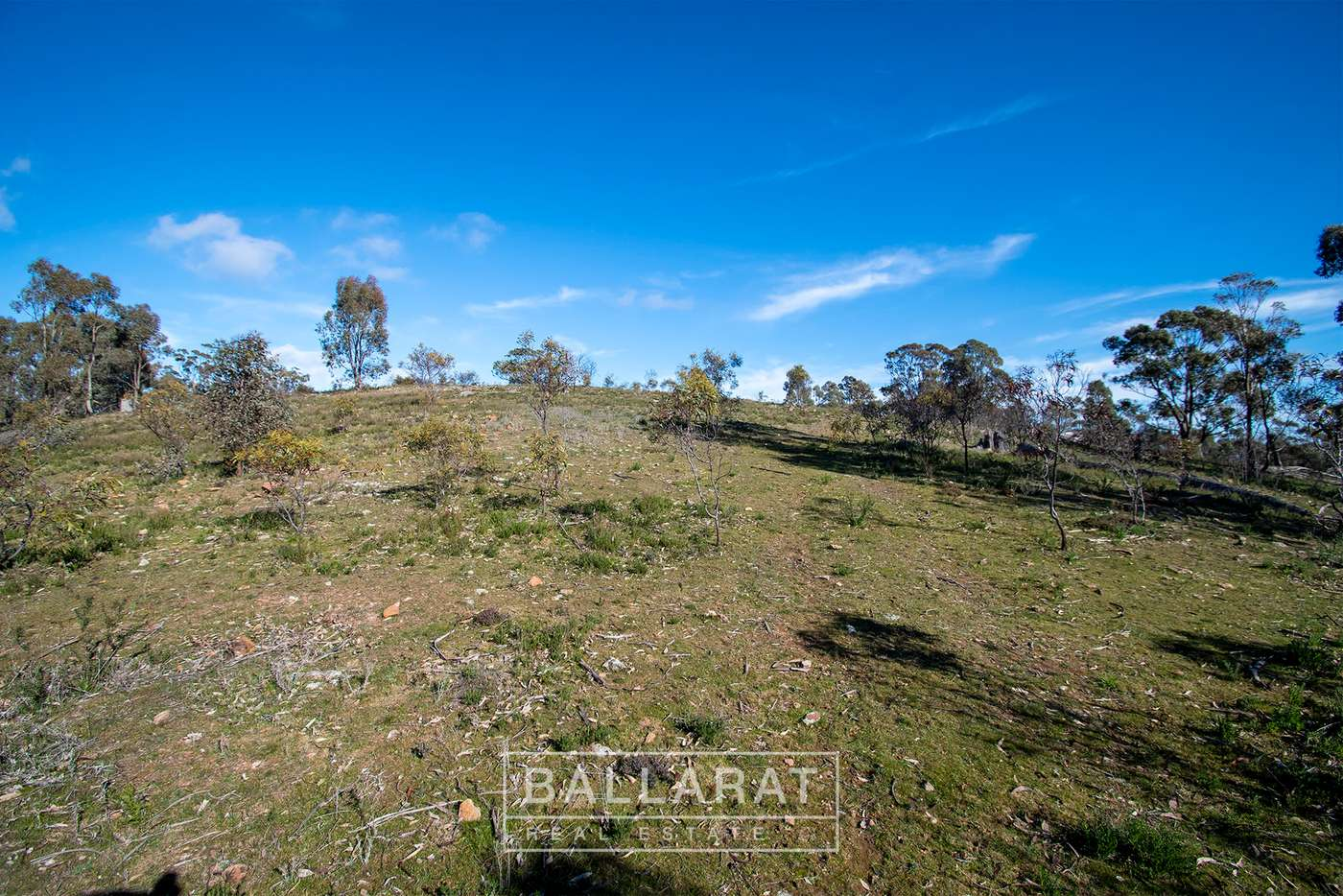 Seventh view of Homely residentialLand listing, 40 Cherry Gardens Road Moliagul Via, Dunolly VIC 3472