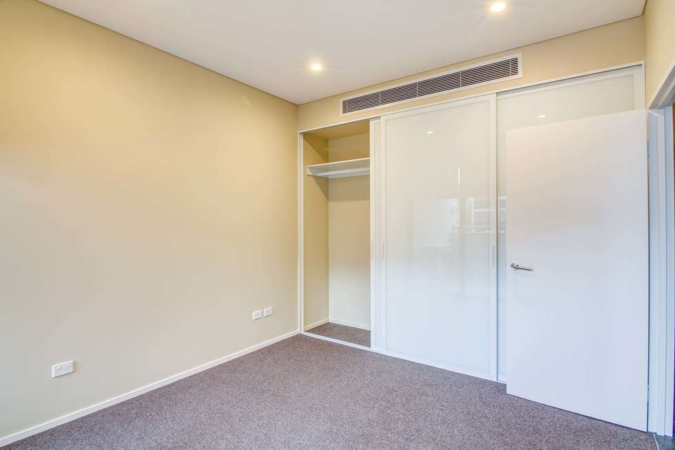 Fourth view of Homely unit listing, 113/5-11 Pyrmont Bridge Road, Camperdown NSW 2050