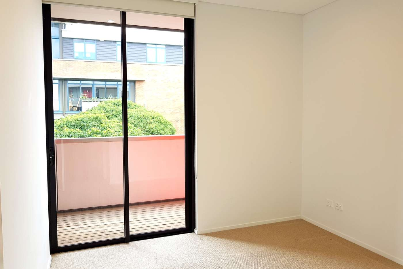 Sixth view of Homely unit listing, 113/5-11 Pyrmont Bridge Road, Camperdown NSW 2050