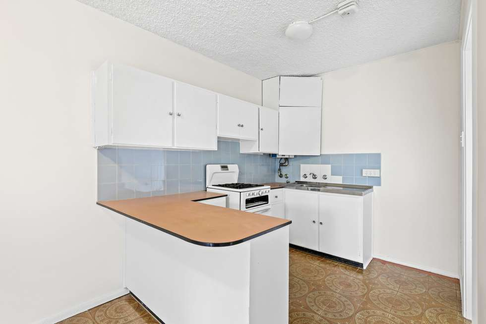 Third view of Homely apartment listing, 26D/18 Lucy Street, Ashfield NSW 2131