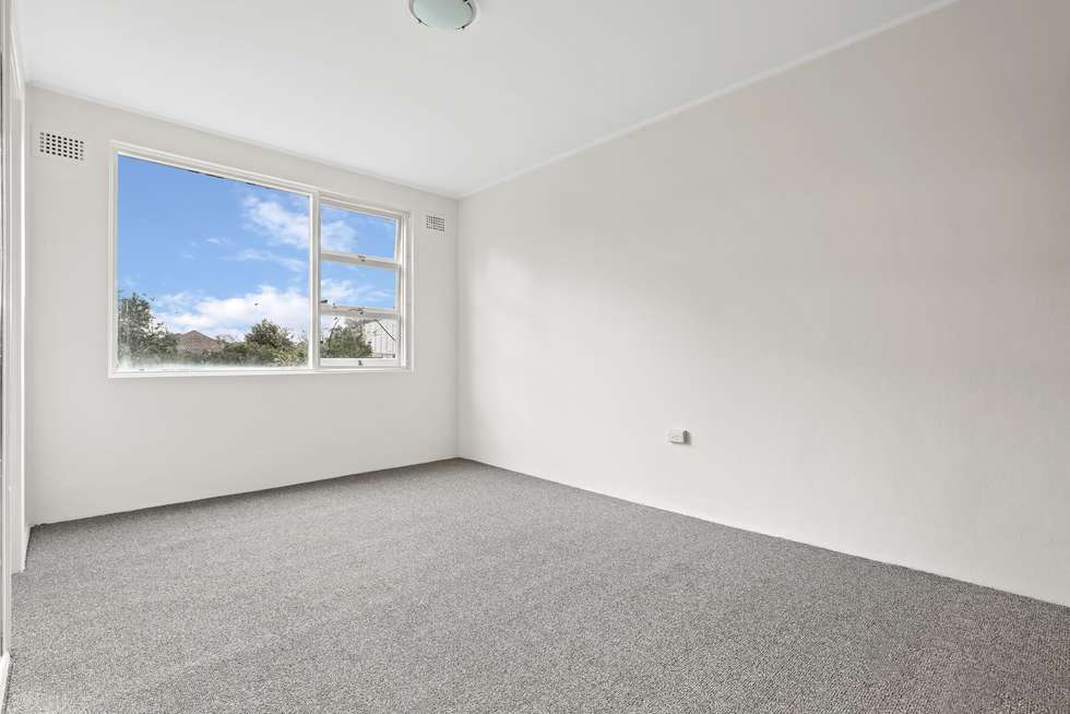 Fourth view of Homely apartment listing, 26D/18 Lucy Street, Ashfield NSW 2131