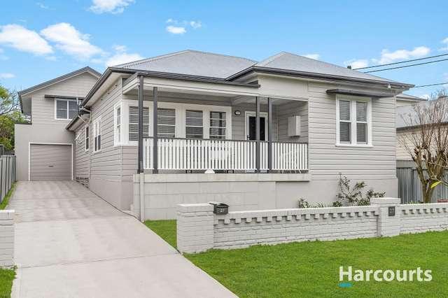 27 Moira Street, Adamstown NSW 2289