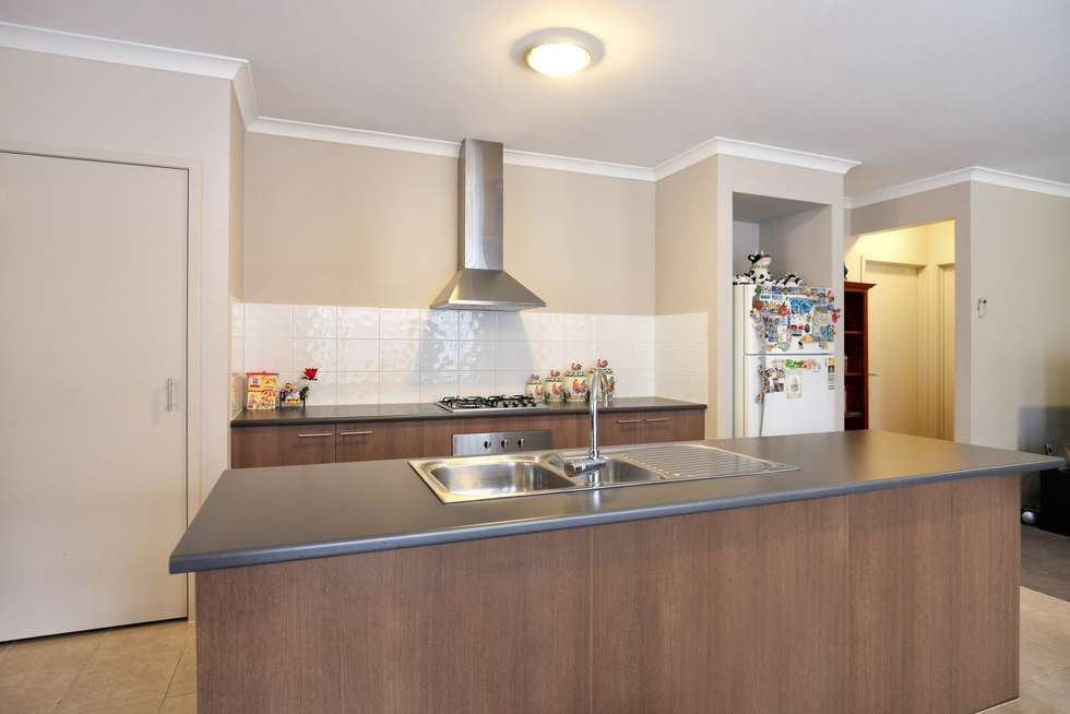 Fourth view of Homely house listing, 30 Cockatiel Circuit, Craigieburn VIC 3064