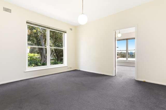 3/2 Daintrey Crescent, Randwick NSW 2031