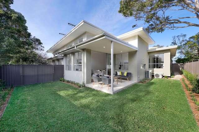 83 Burraneer Bay Road, Burraneer NSW 2230
