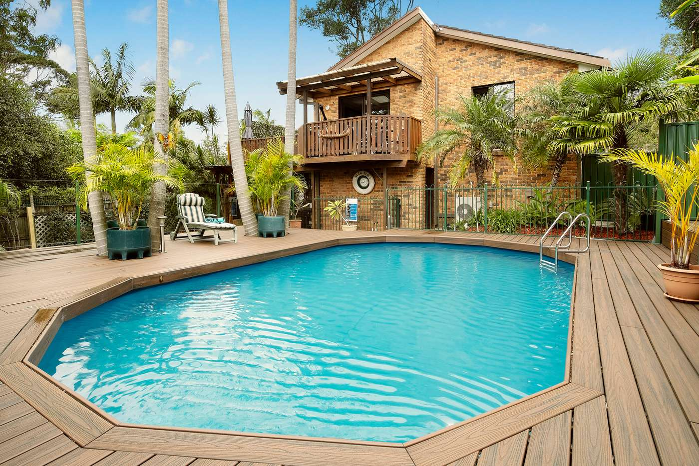 Main view of Homely house listing, 290 Warringah Road, Beacon Hill NSW 2100