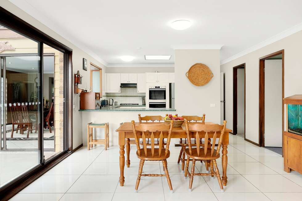Third view of Homely house listing, 290 Warringah Road, Beacon Hill NSW 2100