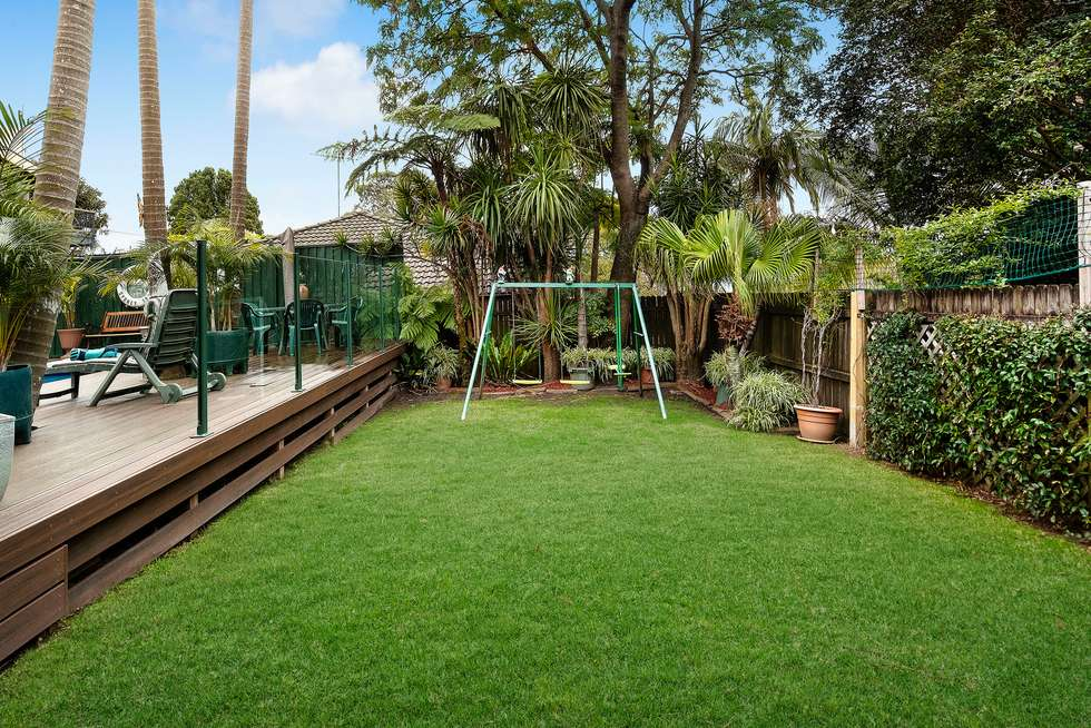 Fourth view of Homely house listing, 290 Warringah Road, Beacon Hill NSW 2100