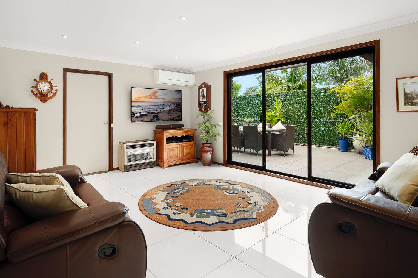 Fifth view of Homely house listing, 290 Warringah Road, Beacon Hill NSW 2100