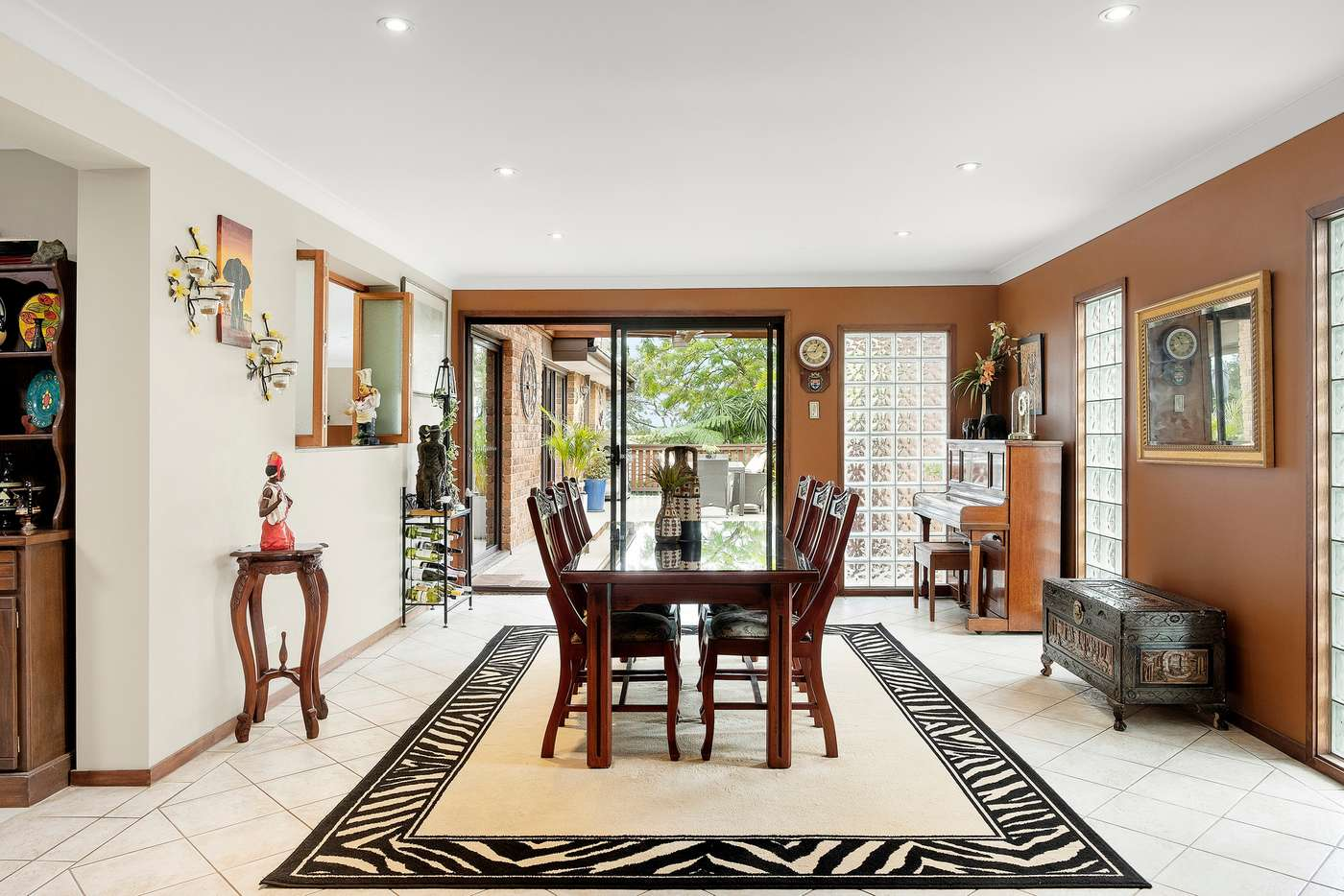 Sixth view of Homely house listing, 290 Warringah Road, Beacon Hill NSW 2100