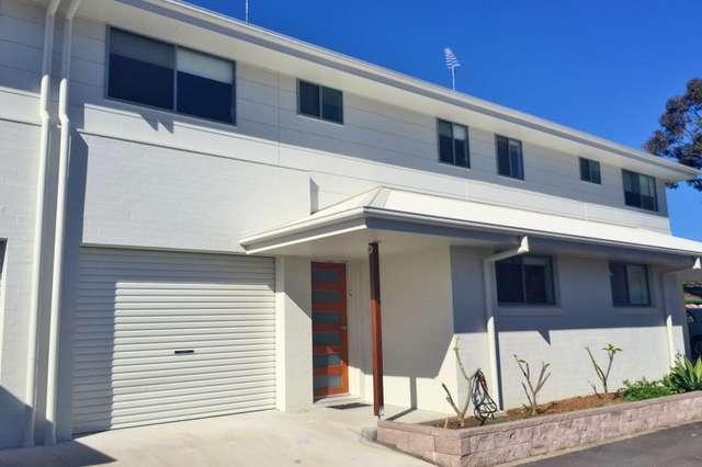 10/65-67 Boultwood Street, Coffs Harbour NSW 2450