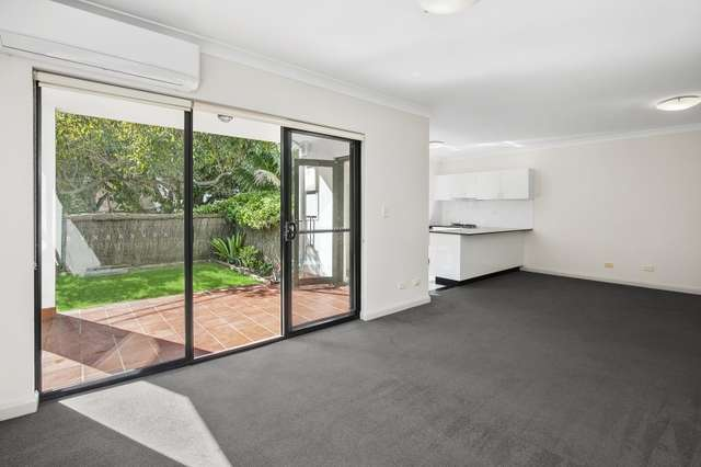 16/3-11 Hawkesbury Avenue, Dee Why NSW 2099