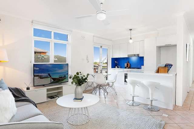 34/5 Mckeon Street, Maroubra NSW 2035