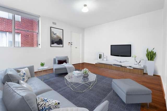 6/7 Muriel Street, Hornsby NSW 2077