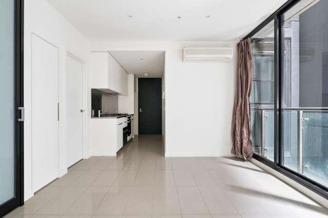 601/22 Coromandel Place, Melbourne VIC 3000