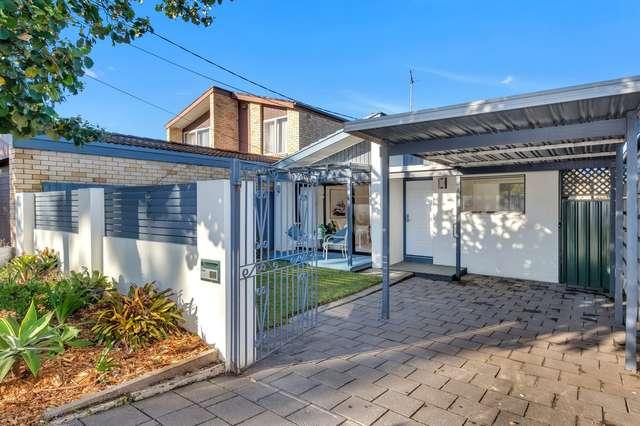 14 Bennett Place, Maroubra NSW 2035